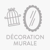 decoration-murale stickers