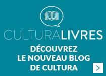 Logo Communauté CulturaLivres
