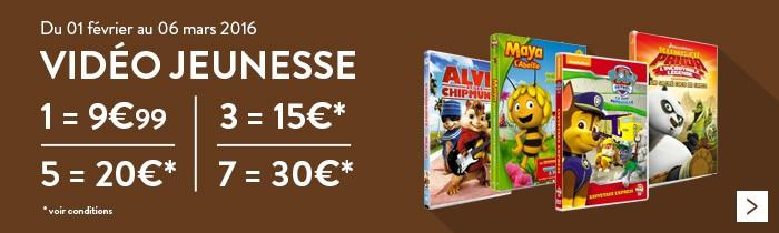 3=15€ / 5=20€ / 7=30€
