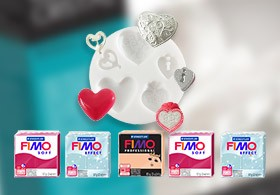 Pains FIMO