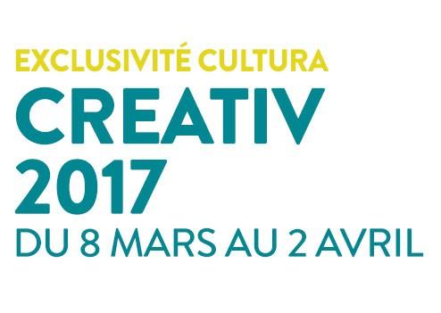 Creativ 2017