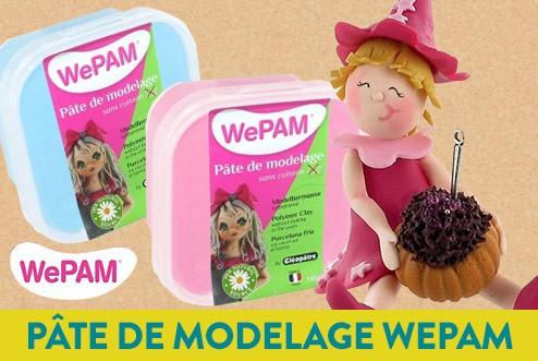Wepam