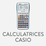 calculatrice mode examen