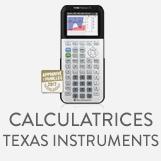 calculatrice mode examen