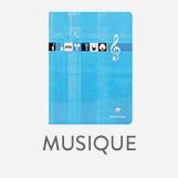 Musique