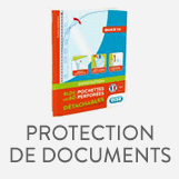Protection de documents