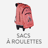 sac a roulette