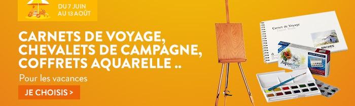 http://www.cultura.com/beaux-arts/selection-cultura/vacances.html
