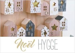 Noel Hygge