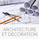 Architecture et Décoration