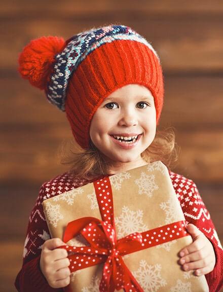 idée cadeau enfants