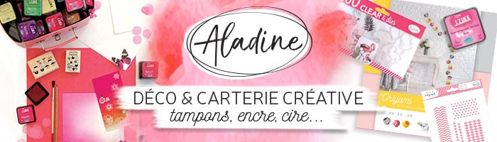 Boutique Aladine