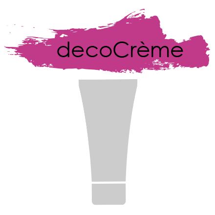 DecoCreme
