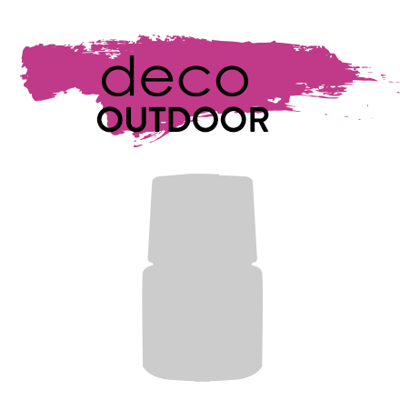 DecoOutdoor