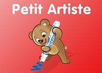 Petit Artiste