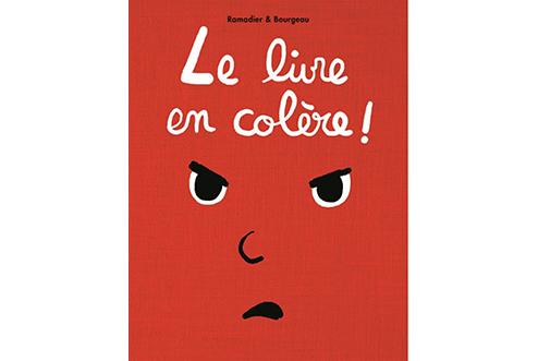 livre_en_colere