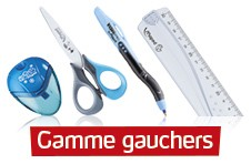 Maped gaucher
