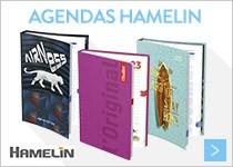 agenda scolaire hamelin