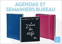 agenda scolaire