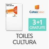 toiles cultura