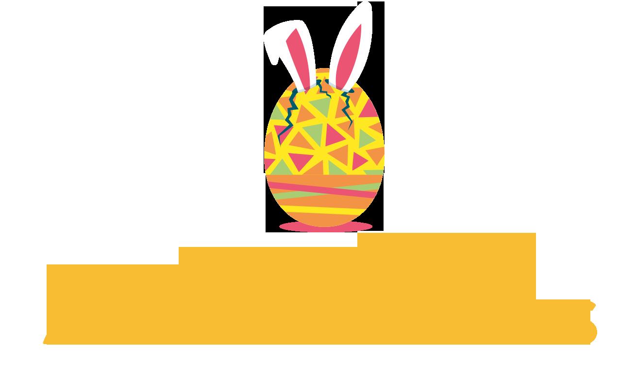Activités avec les enfants