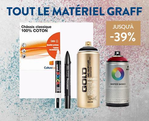Promotions beaux arts