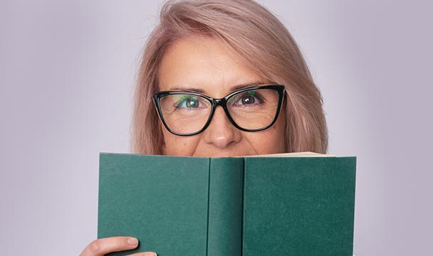 Maman aime...lire