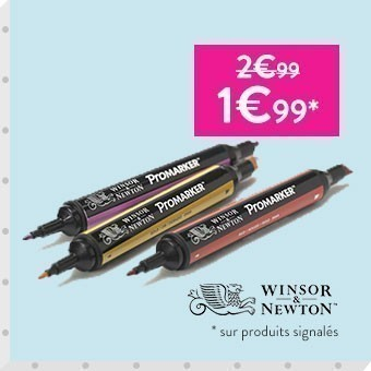 Promotions Promarker