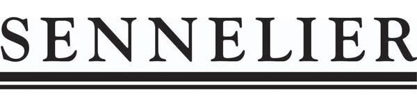 logo sennelier
