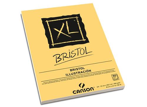 Album XL Bristol