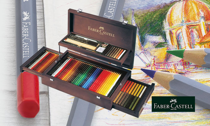 jeux concours faber castell RDA
