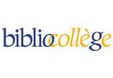 Bibliocollège
