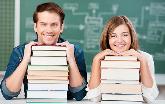 Livres parascolaire lycée