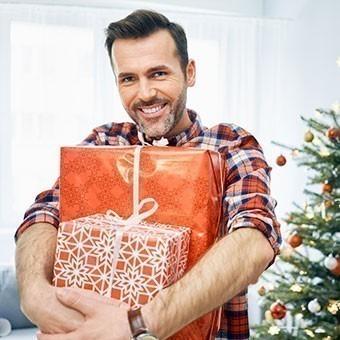 coffret cadeau pour homme