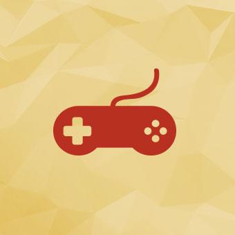 Jeux-vidéo Switch