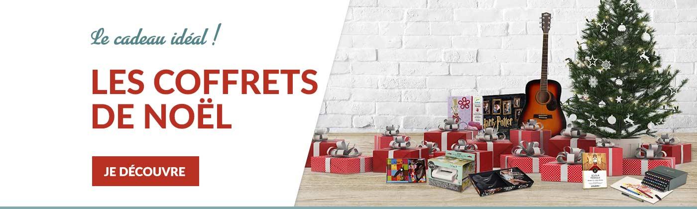 15615548829 Noël 2018   Idées Cadeaux de Noël pour Adultes