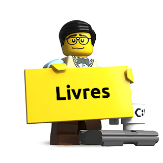 Carte Lego Auchan Livre.La Boutique Et Les Univers Lego Cultura Com