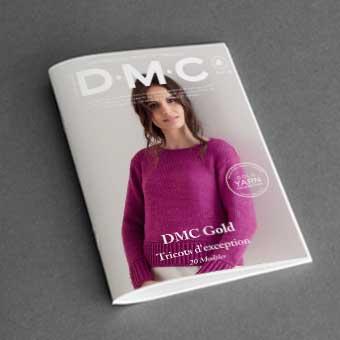 Librairie DMC