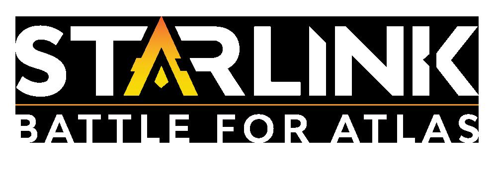 starlink battle of atlas