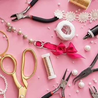 Kits bijoux & accessoires