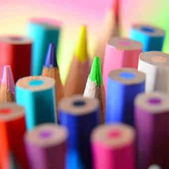 Dessin & Coloriage