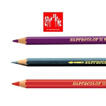 Crayons Supracolor