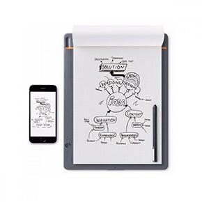 tablette graphique accessoires