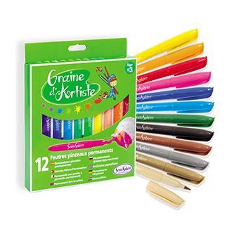 Coloriage