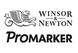 promarker