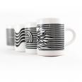 Mugs et accessoires