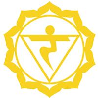 Lithothérapie - Plexus solaire (Manipura)