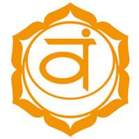 Lithothérapie - Sacré (Svadhisthana)