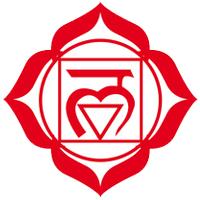 Lithothérapie - Racine (Muladhara)