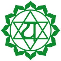 Lithothérapie - Coeur (Anahata)